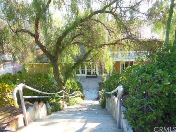 9135 Gawn, Moreno Valley, CA 92557 Photo 38