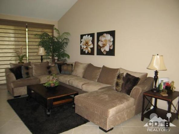 220 Madrid Avenue, Palm Desert, CA 92260 Photo 4