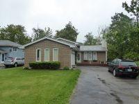 Home for sale: 3s625 Wilbur Avenue, Warrenville, IL 60555