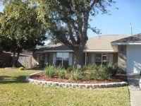 Home for sale: 7678 Marthas Way, Navarre, FL 32566