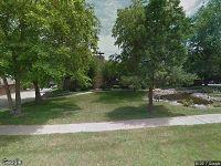 Home for sale: Lockner, Urbandale, IA 50322