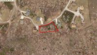 Home for sale: 178 Clover Leaf Cir., Burnside, KY 42519