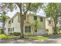 Home for sale: 959 Azure Ln., Weston, FL 33326