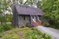 Home for sale: 21 Sunrise Terrace, Glocester, RI 02814