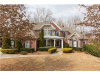 Home for sale: 6268 Fernstone Trail N.W., Acworth, GA 30101
