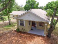 Home for sale: 502 Shiloh St., Fruitland Park, FL 34731