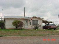 Home for sale: 5297 Pueblo Dr., Abilene, TX 79605