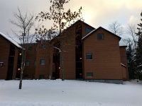 Home for sale: 61 Alpine Dr., Killington, VT 05751
