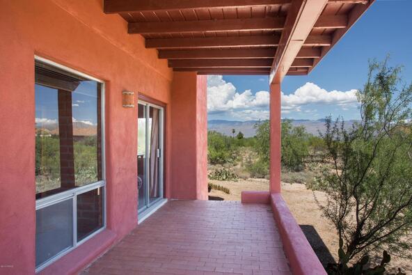 11510 E. Calle Javelina, Tucson, AZ 85748 Photo 36