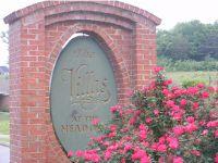 Home for sale: Lot 27 Villa Ct., Greeneville, TN 37745