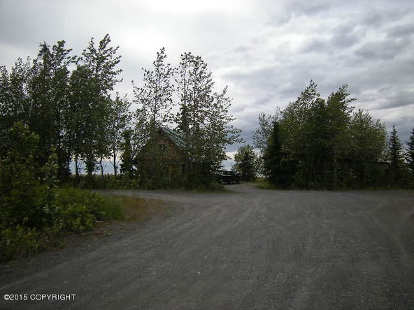 37401 Cannery Rd., Homer, AK 99611 Photo 3