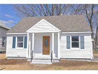 Home for sale: 60 Hamilton Ave., Groton, CT 06340