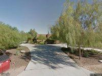 Home for sale: Las Cruces, Yuma, AZ 85365