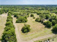 Home for sale: 5320 Ranchero Ln., Dallas, TX 75236