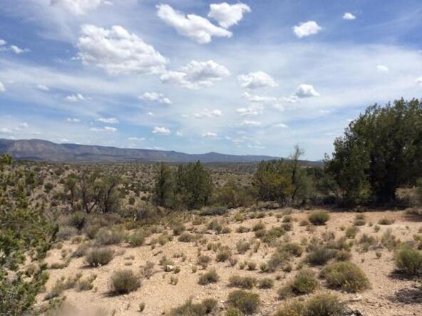 6450 N. Canyon Rd., Rimrock, AZ 86335 Photo 3