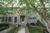 Home for sale: 26 Effie Ln., Martinsburg, WV 25404