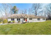 Home for sale: 5 Stewart Ln., Wilton, CT 06897