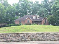 Home for sale: 505 Branchwood Dr., Somerset, KY 42503