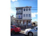 Home for sale: 185 Linen Avenue, Bridgeport, CT 06604