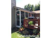 Home for sale: 503 Burnett St., Wills Point, TX 75169