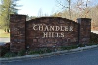 Home for sale: 130 Chandler Hills Dr., Mount Airy, NC 27030