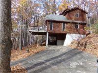 Home for sale: 323 Picklesimer Mountain Trail, Morganton, GA 30560