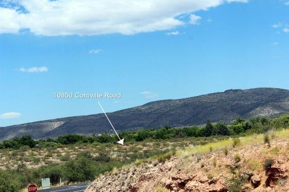 10850 E. Cornville Rd., Cornville, AZ 86325 Photo 47