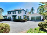 Home for sale: 173 Ponus Avenue, Norwalk, CT 06850