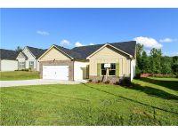 Home for sale: 219 Summergate Ln., Villa Rica, GA 30180