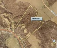 Home for sale: 8998 St. Rt. 41 N., Bainbridge, OH 45612
