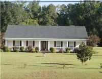 Home for sale: 3075 Hwy. 614 Hy, Moss Point, MS 39562