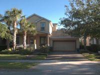 Home for sale: 416 Chelsea Pl. Avenue, Ormond Beach, FL 32174