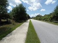 Home for sale: 5111 S. Fairway Dr., Punta Gorda, FL 33982