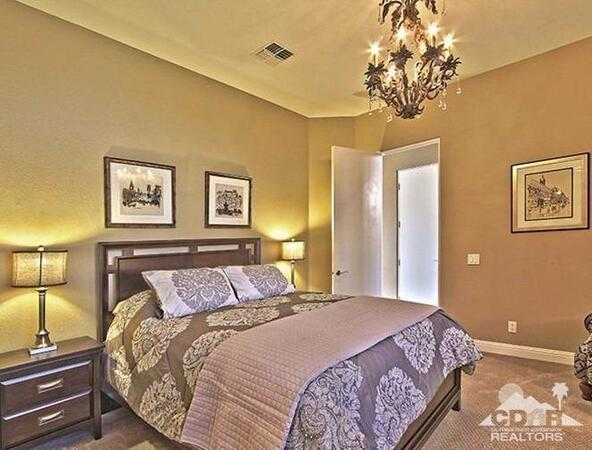78758 Via Carmel, La Quinta, CA 92253 Photo 13