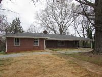 Home for sale: 953 N. Main St., Chase City, VA 23924