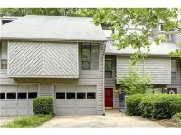 Home for sale: 1052 Creatwood Cir. S.E., Smyrna, GA 30080