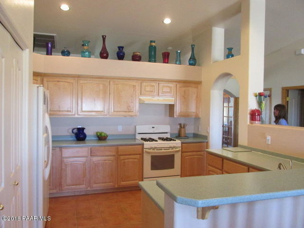 3050 W. Daisy Ln., Chino Valley, AZ 86323 Photo 25