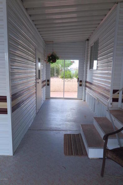 3710 S. Goldfield Rd., # 543, Apache Junction, AZ 85119 Photo 4