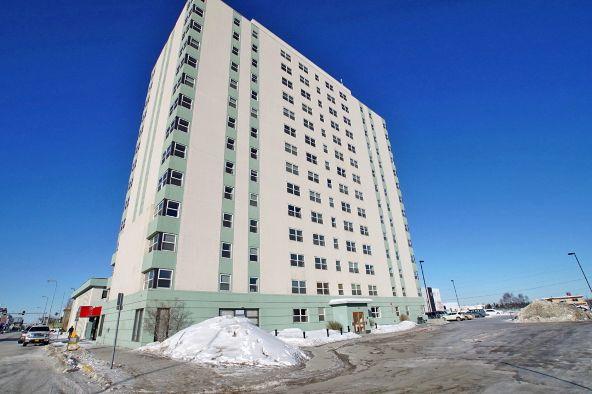 337 E. 4th Avenue, Anchorage, AK 99501 Photo 2