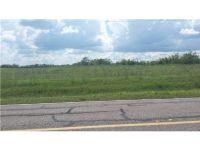 Home for sale: 0000 Felder Rd., Hope Hull, AL 36043