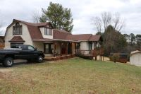 Home for sale: 160 Greenfield Ln., Corbin, KY 40701