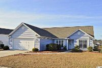 Home for sale: 734 Prestbury Dr., Conway, SC 29526