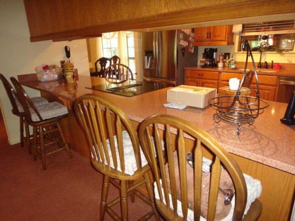 580 Lakefront Dr., Abbeville, AL 36310 Photo 37