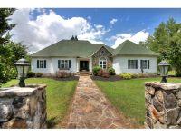 Home for sale: 257 Shinall Gaines Rd. N.W., Bartow, GA 30121