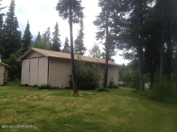 17260 George Nelson Dr., Cooper Landing, AK 99572 Photo 93