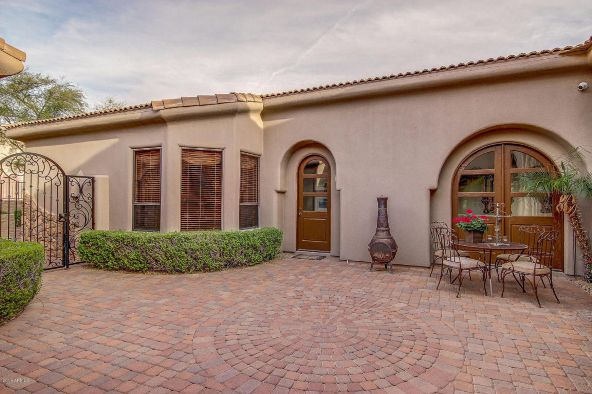11809 E. Desert Trail Rd., Scottsdale, AZ 85259 Photo 10
