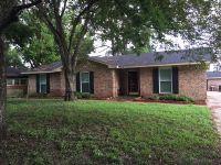 Home for sale: 4 Mimosa Ln., Teague, TX 75860