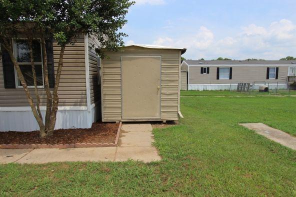 3405 Bentonville, Conway, AR 72032 Photo 27