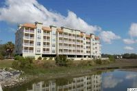 Home for sale: 502 S. 48th Ave. Unit 203, North Myrtle Beach, SC 29582