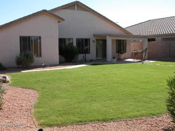 2890 E La Costa Drive, Chandler, AZ 85249 Photo 4